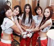 KARA may resume Japanese activities soon