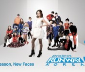 Project Runway Korea Season 3 kicks off