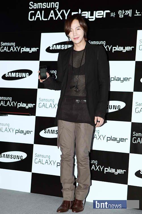 http://seoulbeats.com/wp-content/uploads/2011/01/20110131_seoulbeats_jang-geun-suk2.jpg