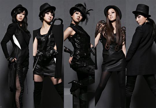 20110119_seoulbeats_KARA