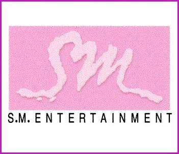20110201_seoulbeats_sme