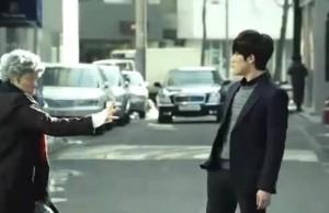 20110210_seoulbeats_leehyun