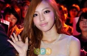 20110211_seoulbeats_hara