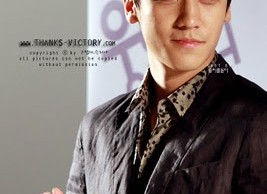 20110211_seoulbeats_seungri