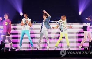 20110212_seoulbeats_shinee