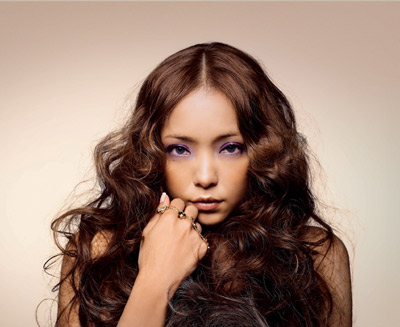 [UPDATED WITH TEASER] After School to be featured on Namie Amuro's album