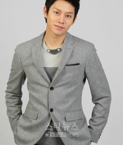 20110219_seoulbeats_heechul