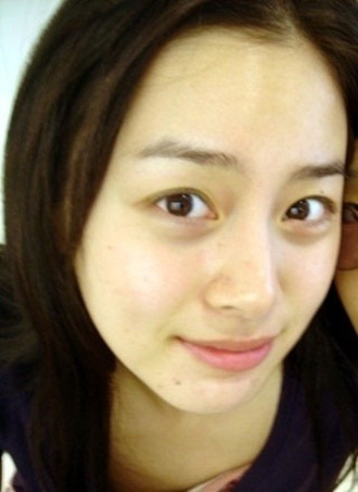 hyori lee no makeup. Lee Hyori, THE reigning pop