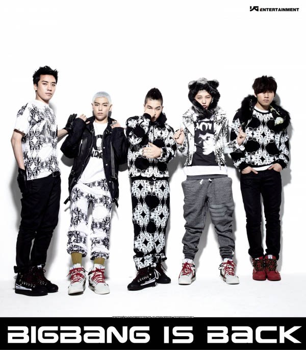 20110220_seoulbeats_big bang7