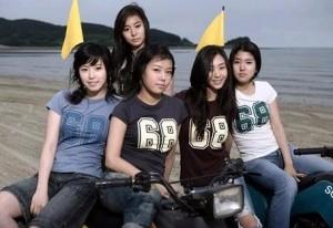 20110226_seoulbeats_fivegirls