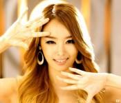 SECRET's Ji Eun's Not-so-Secret Solo MV Teaser