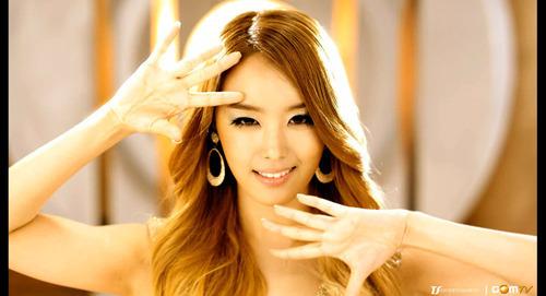 http://seoulbeats.com/wp-content/uploads/2011/02/20110227_seoulbeats_secret_ji-eun2.jpg