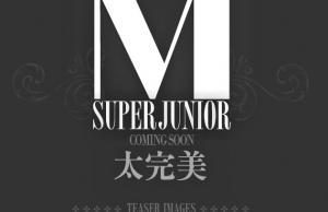 2011212_seoulbeats_superjuniorm2
