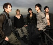 Crebeau Not Responsible for DBSK's Problems
