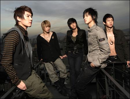 20110218_seoulbeats_DBSK