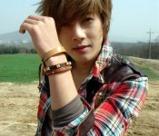 Kim Hyun Joong's Idol Comeback