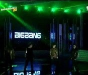 [Videos] Big Bang TV Live on Mnet