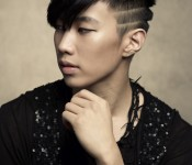 Jay Park to return to Korean TV through 'Guerilla Date'
