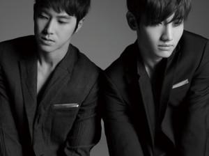 20110309_seoulbeats_dbsk