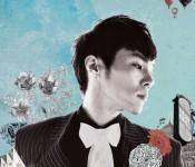 Wheesung releases comeback to AllKill