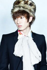 20110318_seoulbeats_eunhyuk