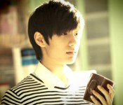 K.Will MV Part deux