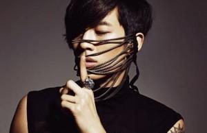 20110324_seoulbeats_se7en
