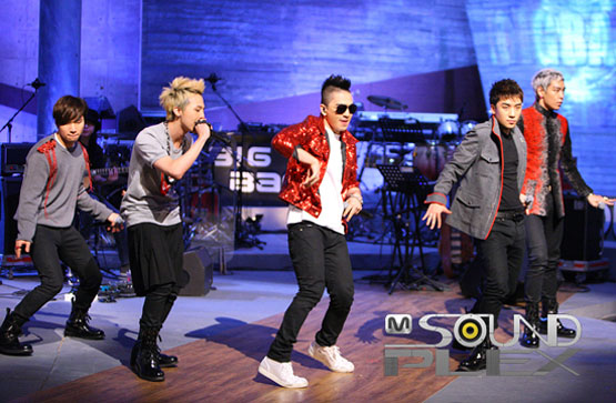 20110326_seoulbeats_big bang6