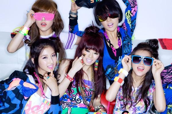 Фото, знаменитостей, цвет, мода, девушки, к-поп, музыка Фото, Картикни, Стиль, Мода, Дизайн
