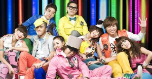 042211_seoulbeats_bigbanglollipop