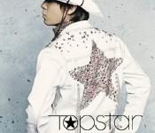 Tony An's Top Star