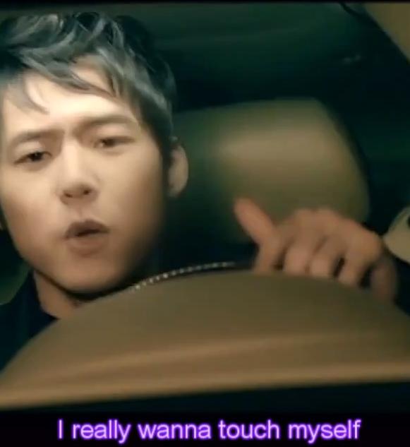 20110404_seoulbeats_yoochunthumb