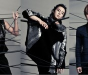 Avex: The next cause of JYJ's ruin?