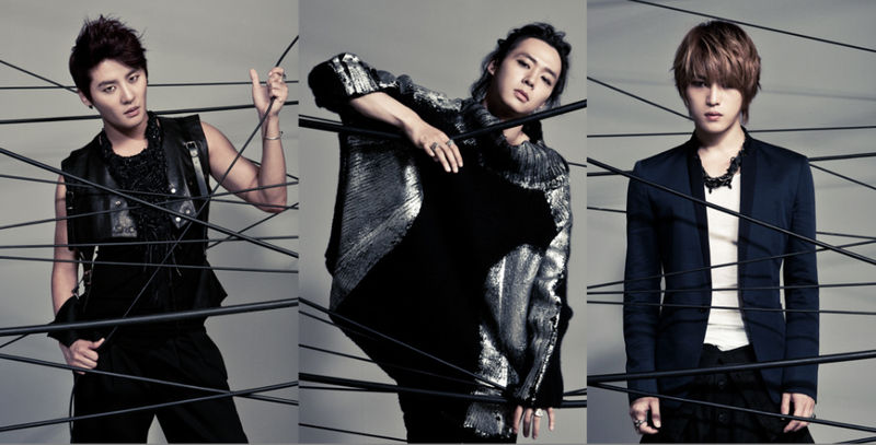 http://seoulbeats.com/wp-content/uploads/2011/04/20110405_seoulbeats_jyj.jpg