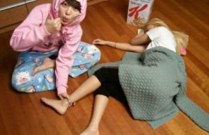 20110406_seoulbeats_gayoon