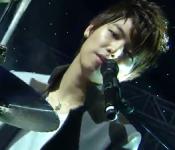 Music Bank: 4/8/11