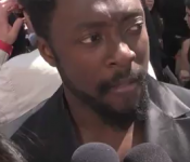Will.i.am speaks up on his work with 2NE1
