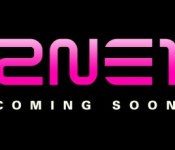 [Bite] 2ne1's coming back!