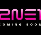 [Bite] 2ne1's coming back!