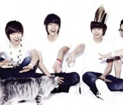 SB Exchange #30: OK B1A4!