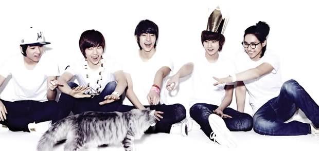 20110421_seoulbeats_b1a43