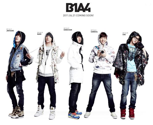 20110422_seoulbeats_b1a4
