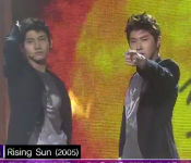 Music Bank: 4/22/11 - 600th Episode Special