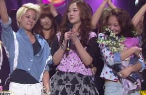 20110429_seoulbeats_fxthumb