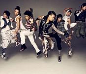 Pick The Best Idol Dancers