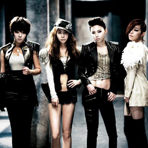 20110420_seoulbeats_BrownEyedGirls