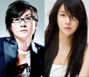 Seo Taiji Breaks Silence on Divorce Dispute