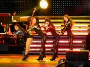 20110501_seoulbeats_kmf31