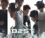 BEAST's Fiction:  Too good to be true?