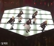 Music Bank: 5/20/11
